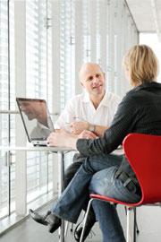 15 Dicas para se Sair Bem em uma Entrevista de Emprego