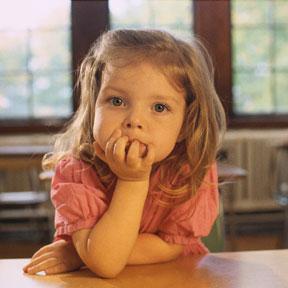 http://www.mundosimples.com.br/educacao-dicas-9-regras-para-crianca-timida.htm